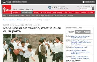 puce-ecole-texas-index.jpg