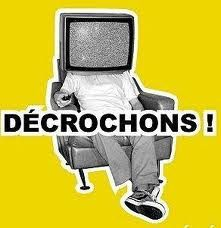TV-jaune-decrochons.jpg