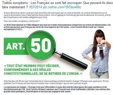 UE-art-50-UPR.jpg