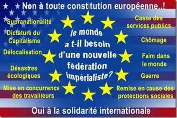 UE-dictature-NOM-copie-1.jpg