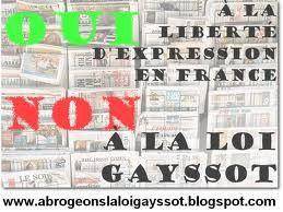 gayssot-non-liberte-oui-images.jpg