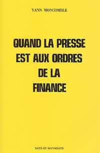 medias-aux-ordres-finance.jpg