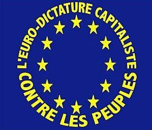 Europe-dictature.jpg