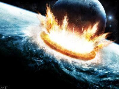 apocalypse2.jpg