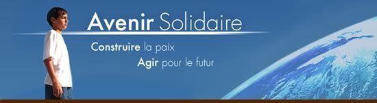 avenir-solidaire-copie-2.jpg