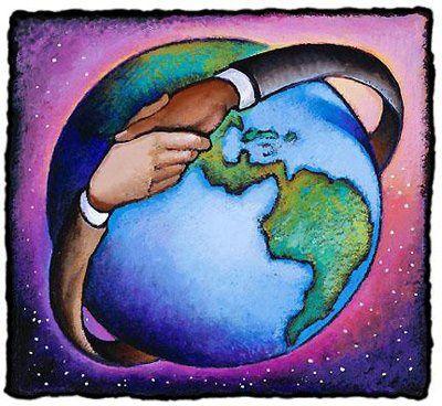 mondialisation-heureuse.jpg