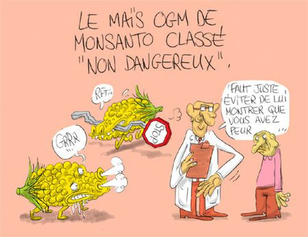 OGM--danger-j.jpg