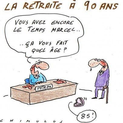 retraite-a-90-ans.jpg