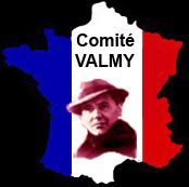 valmy-moulin-j-copie-1.jpg