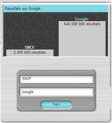 Google-fight-SNCF.JPG