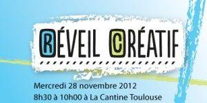 Reveil-creatif-28-12-11-copie-1.jpg