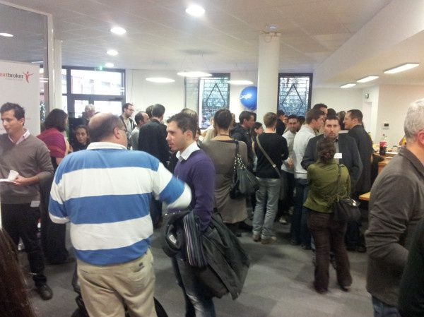 SEO-Camp-Day-Toulouse-Gouter-12-11-10.jpg