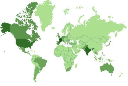 Scoopit-repartition-geographique-12-12.JPG