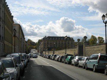 Rue-du-Marechal-Joffre-Versailles.JPG