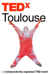 TEDxToulouse-raide.png
