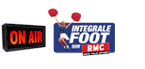 onair_integrale-Foot-RMC.png
