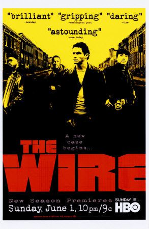 The-Wire-Posters.jpg