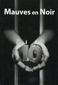 recueil10