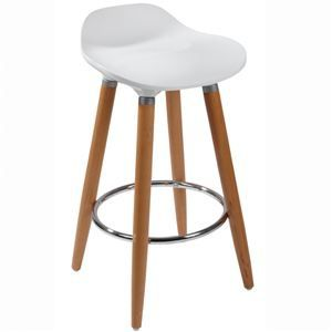 Tabouret de bar design leroy merlin - Leroy merlin tabouret de bar ...
