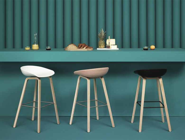 tabouret de bar ikea lyon angle inoui with tabouret plastique ikea. Black Bedroom Furniture Sets. Home Design Ideas