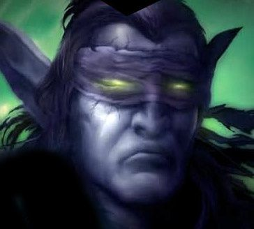 Illidan_Stormrage.jpg