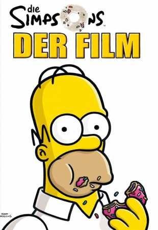 SimpsonsderFilm.jpg