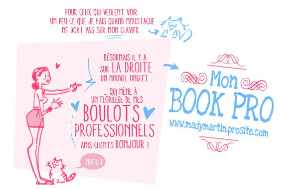 bookpro-annonce02.jpg
