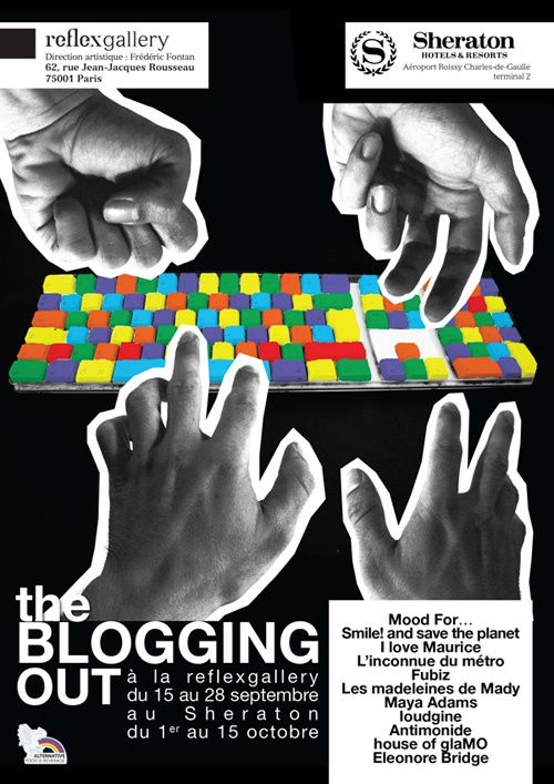Affiche-the-BLOGGING-OUT.jpg