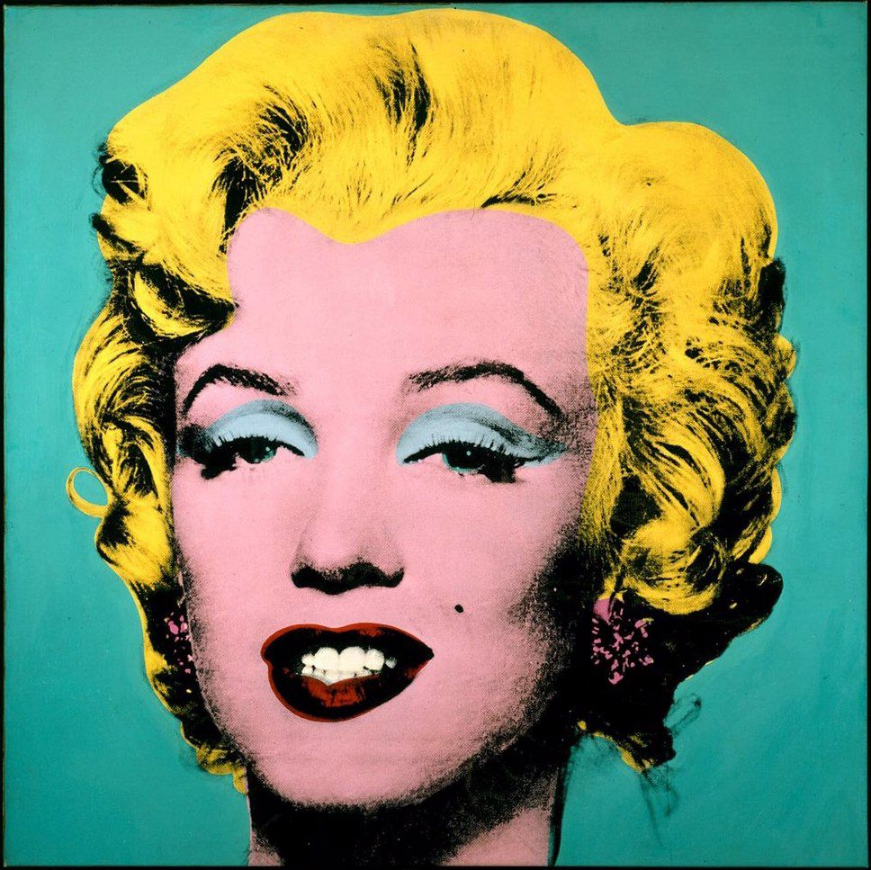 turquoise-marilyn_andy-warhol-1-.jpg