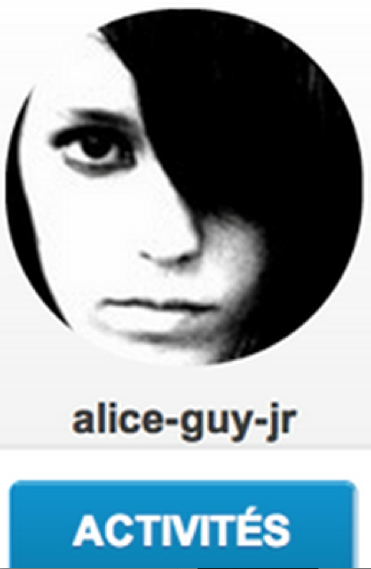 be-natural-alice-guy-by-alice-guy-jr.png