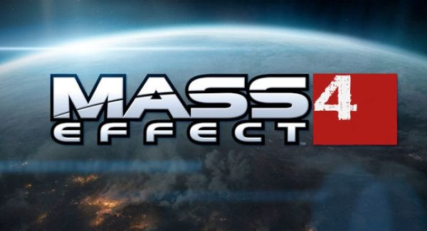 possible-mass-effect-4-story-hints-in-me3.jpg