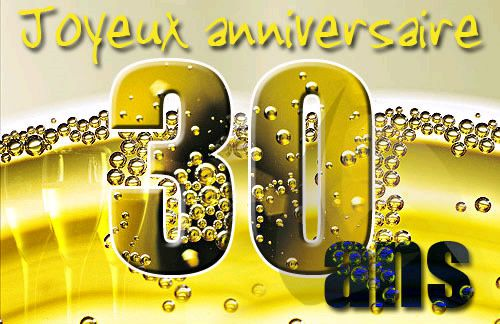 News 30 Ans Deja Mega Games Le Blog Com