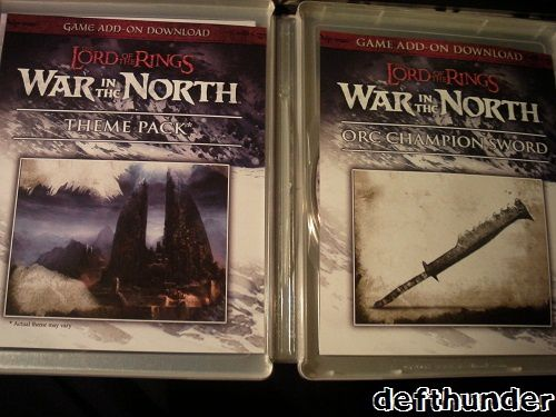 DLC-lord-of-the-ring-La-Guerre-du-Nord.jpg