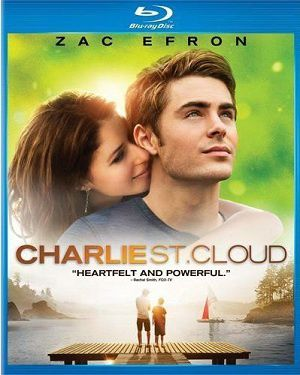 Charlie-St-Cloud-Blu-ray.jpg