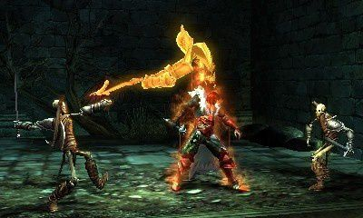 castlevania-lords-of-shadow-mirror-of-fate-nintendo-3ds-135