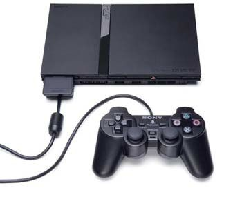 ps2-playstation-2-pstwo-sl.jpg