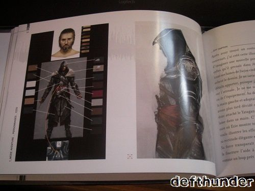 Assassin-s-Creed-revelations---edition-collector3.jpg