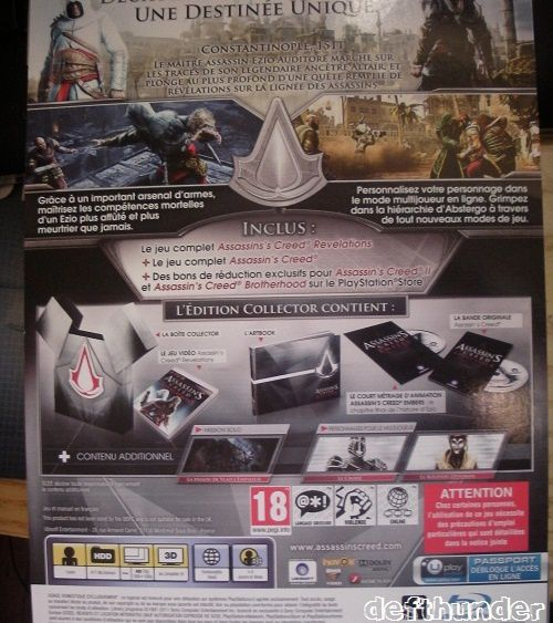 Assassin-s-Creed-revelations---edition-collector6.jpg