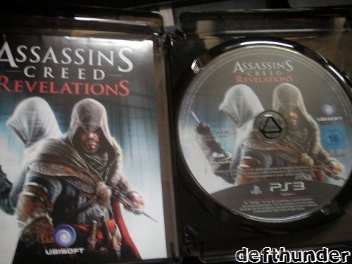 Assassin-s-Creed-revelations-edition-collector4.jpg