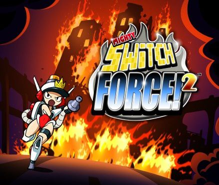jaquette-mighty-switch-force-2-nintendo-3ds-cover-avant-g-1.jpg