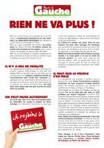 tract-campagne-adhesion.jpg