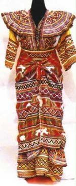 robes-kabyles-traditionnelles.jpg