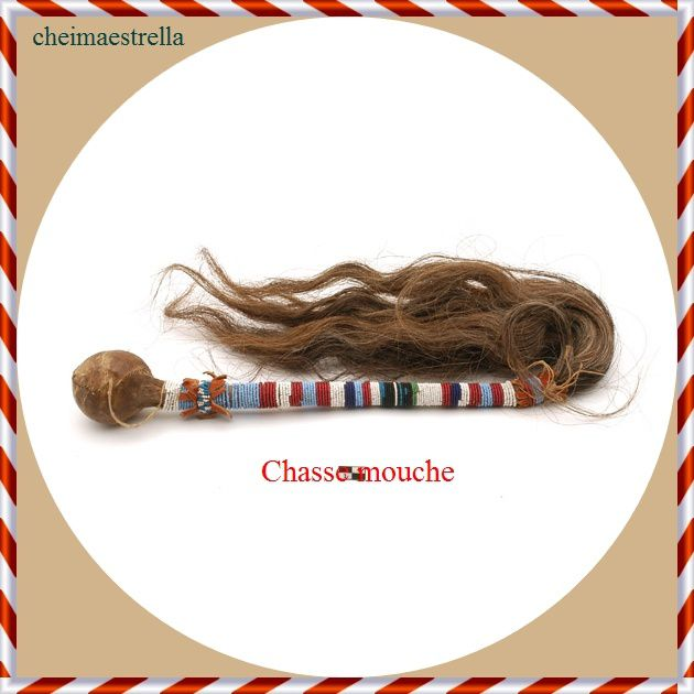 chasse mouche1