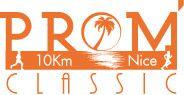 logo_prom_classic.jpg