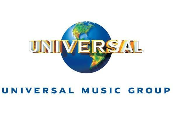 03C003C001585418-photo-le-logo-d-universal-music-group.jpg