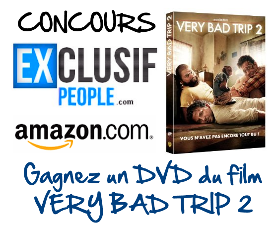 concours-very-bad-trip.png