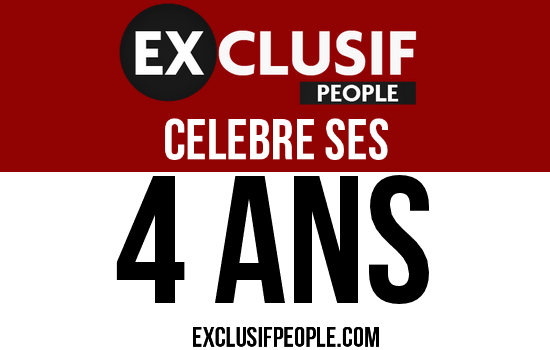 exclusifpeople-4-ans.png