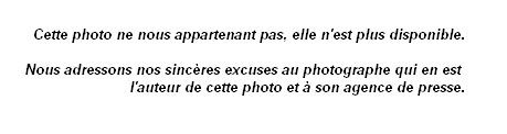 photos-excuses-copie-1.jpg