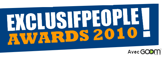 logo-exclusifpeople-awards-2010.png
