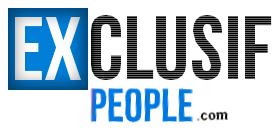 logo exclusifpeople-copie-1
